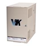 V1K Motor